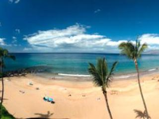 Wailea\'s best swimming beach - Polo Beach - Wailea/Makena - Wailea - rentals