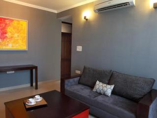 The Pearl Grey Boutique Residence - New Delhi vacation rentals