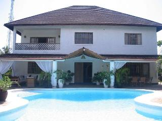 Diani Beach Property on the beautiful Kenyan Coast - Diani vacation rentals