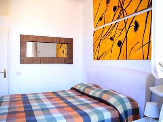 Spanish Steps terrace studio: Up to 2+2 people - Rome vacation rentals