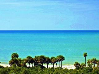 Penthouse on the Gulf of Mexico - Naples vacation rentals
