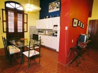 El Balcon Old San Juan - Steps from historic sites - San Juan vacation rentals