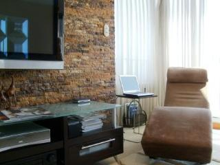 Condado Astor 1 Bdrm - Ocean Views - On Sale Now! - San Juan vacation rentals