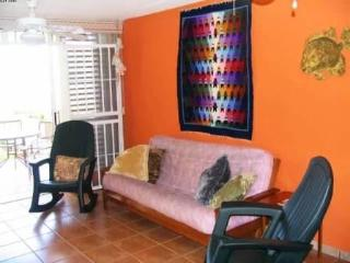 Rincon Ocean Club - Surf, Sun & Fun - Two Bedrooms - San Juan vacation rentals