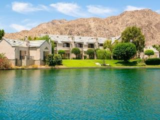 The Lake La Quinta Inn
