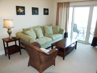 Crystal Tower 708, Gulf Shores