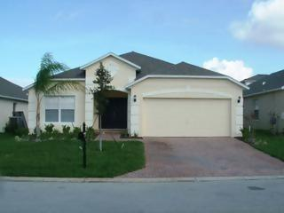 Knowsley Villa - Davenport vacation rentals