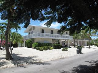 Tarpon Cove, Islamorada Vacation Rental - Islamorada vacation rentals