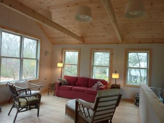 3 bedroom charming cape walk to Vineyard Haven - Vineyard Haven vacation rentals