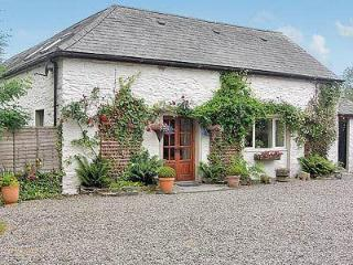 5 bedroom barn conversion-12miles from coastline - Lampeter vacation rentals
