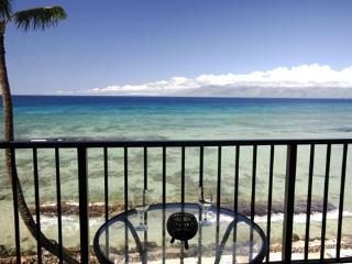 Best Views on Maui! ROMANTIC SUNSETS!!! AMAZING!!! - Lahaina vacation rentals