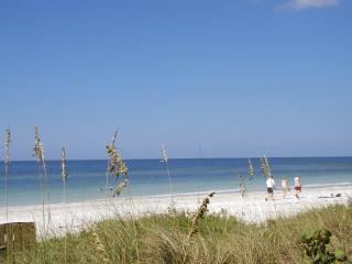 One and Two Bedroom Condos at Runaway Bay Resort - Bradenton Beach vacation rentals