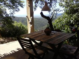 La Quercia: a Romantic retreat in the  Maremma - Vetulonia vacation rentals