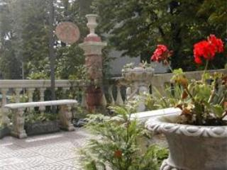 Villa Tre Angeli B&B - Bedonia vacation rentals