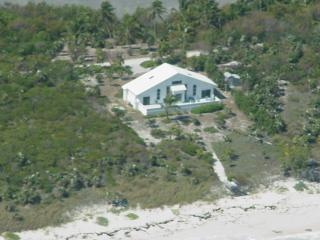 Ocean Palm - Eleuthera vacation rentals