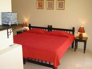 Luxurious 3 Bedroom Row Villa  in Goa near Beach, Benaulim