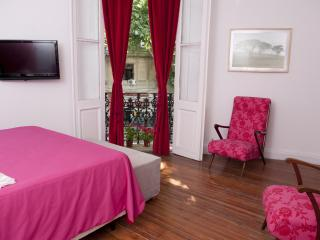 Art House BA PALERMO HOLLYWOOD  3 bedrooms, Buenos Aires