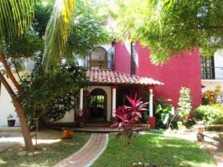 Casa Colibri Zicatela (House of the Hummingbirds) - Puerto Escondido vacation rentals