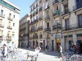 NO LONGER AVAILABLE - Barcelona vacation rentals