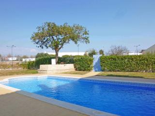 3 Bedroom apartment near the Old Town, Albufeira - Albufeira vacation rentals