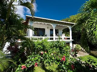 Lime House Cottage, Bequia