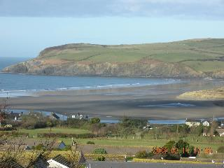 Cottages for 2 in LARGE GROUNDS / FANTASTIC VIEWS., Newport