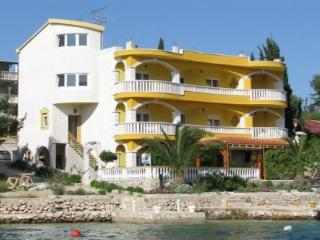 Villa in Grebastica 10m from t