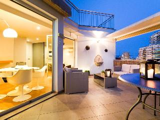 Valencia Luxury San Vicente 102 - Valencia vacation rentals