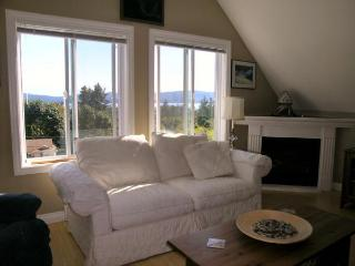 Gordon Suite - Sooke vacation rentals