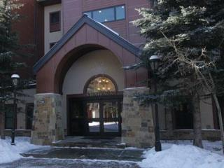 MPC-3 Bdrm Condo in Chateaux at the Village Peak 9 - Breckenridge vacation rentals