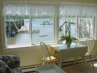 The Bow Sprit - Image 1 - Southwest Harbor - rentals