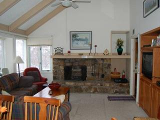 Glen C10 - Banner Elk vacation rentals