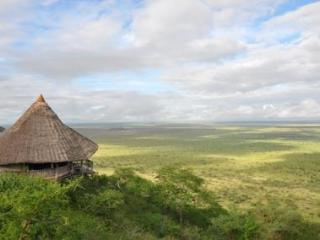 Lions Bluff Lodge, LUMO Conservancy, Tsavo - Masai Mara National Reserve vacation rentals