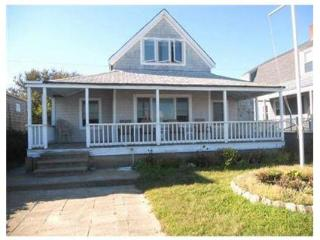 4 Bedroom Cottage on the Beach! - Rockport vacation rentals