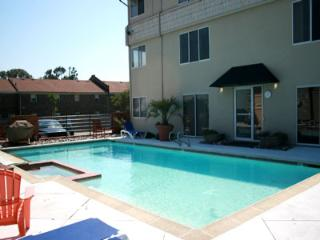 304 28th Street #101, Virginia Beach