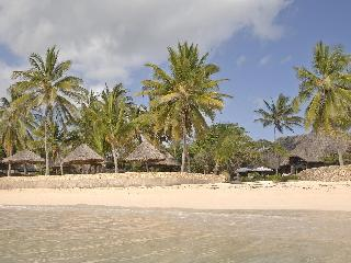 Driftwood Beach Club, Malindi, Kenya - Masai Mara National Reserve vacation rentals