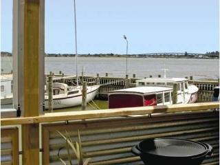 Boat Haven Studios - Goolwa vacation rentals