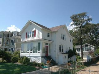 Bay Ridge Vista--Special November/December Rates! - Annapolis vacation rentals
