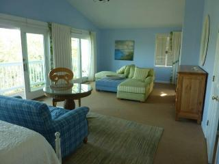 Harbor Haven--Special November/December Rates!! - Annapolis vacation rentals