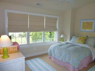 Cap's House - Special November/December Rates!! - Annapolis vacation rentals