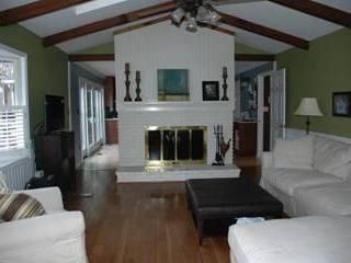 Martins Cove - Annapolis vacation rentals