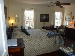 Marvelous Market Street Retreat-downtown Annapolis - Annapolis vacation rentals