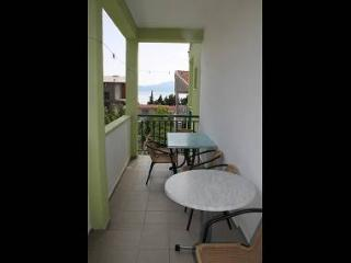 5802 SA3(2+1) - Gradac - Supetar vacation rentals