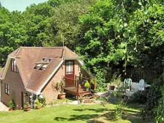 Self Catering at Crest Cottage - Fordingbridge vacation rentals