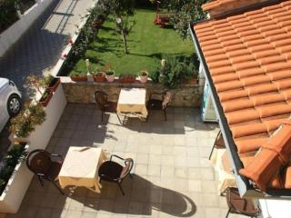 Pansion Rose-Cute double Room, Mostar