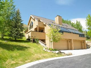 Ideal Lower Deer Valley Location - Park City vacation rentals