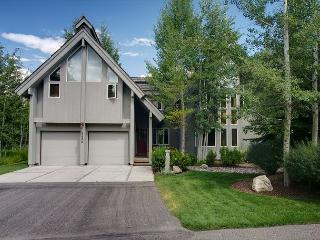 2620 Fairways Place West, Teton Pines - Jackson vacation rentals