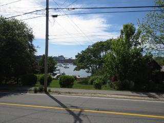 GREAT LOCATION, GREAT HOUSE, GREAT VIEWS 122644, Woods Hole