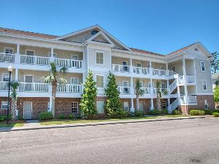 2 Bedroom Barefoot Resort Golf Course Condo - 15% Off Spring - 20% Off Summer, North Myrtle Beach