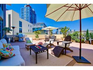 Park Terrace Gem in SD - San Diego vacation rentals